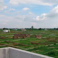 Free Hold Property in Morden Railway City Ghaziabad