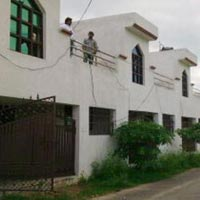 Free Hold Property in Modern Railway City Ghaziabad