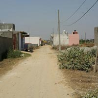 Plot for Sale Near Lal Kuan Ghaziabad