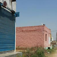 Independed House in Mansarover Park 2 Lal Kuan Ghaziabad