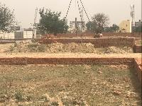 Residential Plot for Sale in Lal Kuan, Ghaziabad