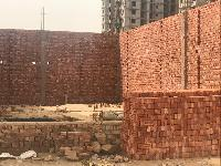 1 BHK Individual House for Sale in Lal Kuan, Ghaziabad