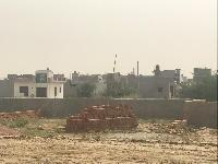 Plot For Sale In Lal Kuan