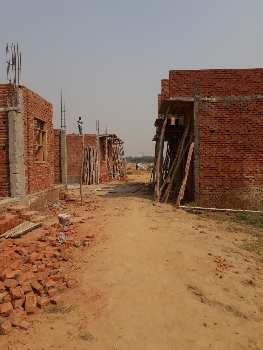 Residential Plot for Sale in Uttar Pradesh