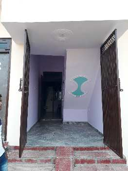 1 BHK  Independent house for sale in ghaziabad