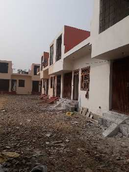 independent house near jaipuria ghaziabad