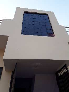 independent house in lal kuan ghaziabad
