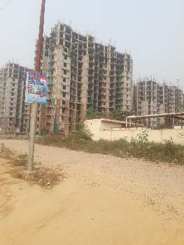 residential plot for sale in nh 24 ghaziabad