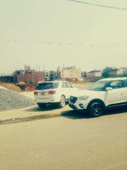 Residential plots & Independent house near wave city nh 24 ghaziabad