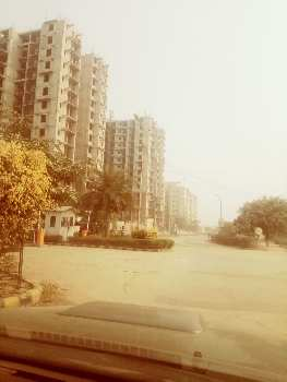 Independent house / Residential land for sale in nh 91 highway ghaziabad