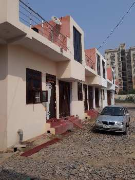 independent house for sale in lal kuan ghaziabad