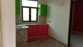 2 bhk independent house for sale in lal kuan ghaziabad