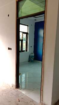 2 bhk flat for sale in lal kuan ghaziabad