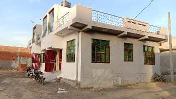independend house near wave city ghaziabad