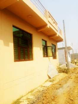 independent house near metro ghaziabad