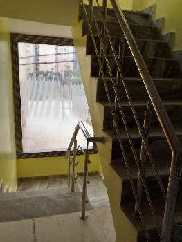 2BHK  Independent house for sale in ghaziabad