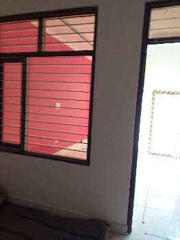 independent house near bus stand lal kuan ghaziabad