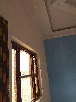 independent house near NH 9 ghaziabad