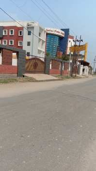 independent house  for sale in ghaziabad NH24