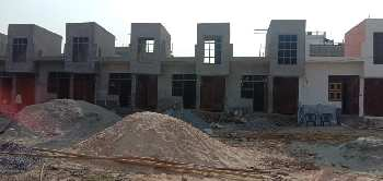 residential plot for sale in lal kuan ghaziabad