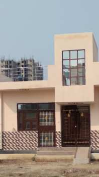 HOUSE FOR SALE NEAR GT ROAD LAL KUAN GHAZIABAD