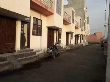 2 BHK Individual Houses / Villas for Sale in Lal Kuan, Ghaziabad