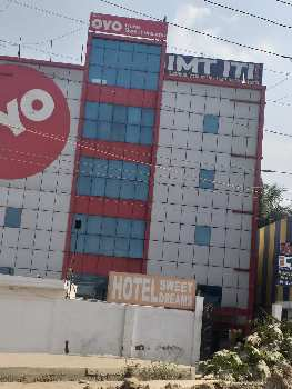 independent house and villa in ghaziabad