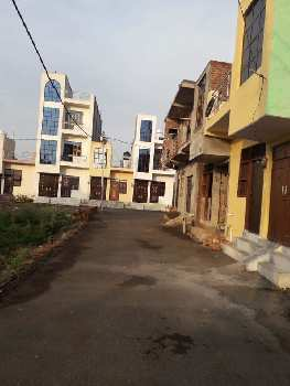 Independent house /villa for sale in Ghaziabad