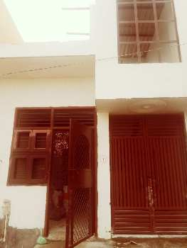 2 BHk House For Sale In Chhaprola Ghaziabad