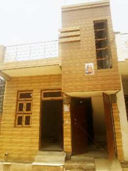 Independent House In Girdharpur Ghaziabad