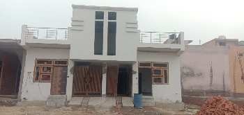 1 BHK  Independent house for sale in girdharpur ghaziabad