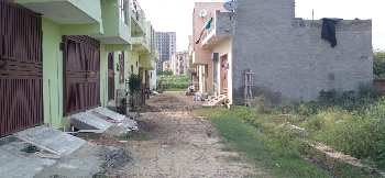 Plot For Sale In Sanjay Nagar Ghaziabad