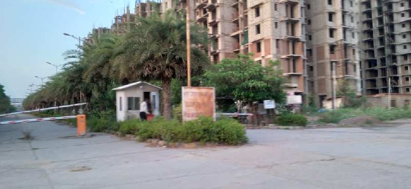 Plot In Pandav Nagar Ghaziabad