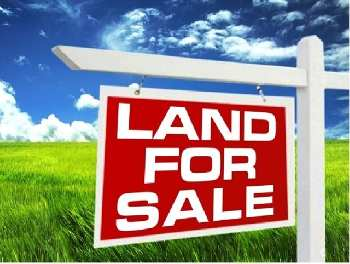 Plot for sale NH 24 lal kuan ghaziabad
