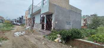 2 BHK  Independent house for sale in Girdharpur  ghaziabad