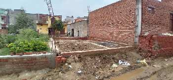 Plot For Sale In mahurali NH-24 Lal Kuan Ghaziabad