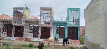 House For Sale Near by Hi-tech City NH 24 Ghaziabad