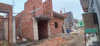 1 BHK  Independent house for sale Near By Columbia Asia Hospital ghaziabad