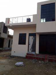 1 BHK Individual Houses / Villas for Sale in Lal Kuan, Ghaziabad