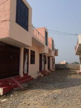 3 BHK House In NH-91 Lal kuan Ghaziabad