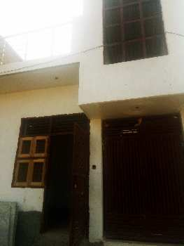1 BHK Independent House  Lal Kuan Ghaziabad
