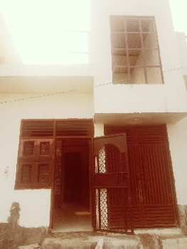 1 BHK House In Sanjay Nagar Ghaziabad
