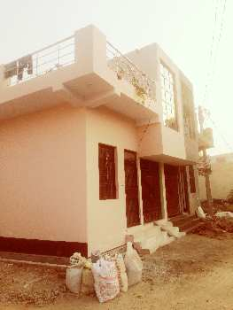 1 BHK House In Mahurali Ghaziabad