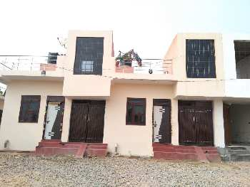 3 BHK House In Wave City NH-24 Lal kuan Ghaziabad