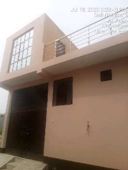 3 BHK House Near By Crossings Republik, Ghaziabad
