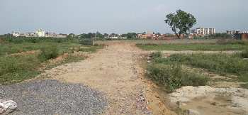Plot Sale In mahuroli NH-24 Lal Kuna Ghaziababd
