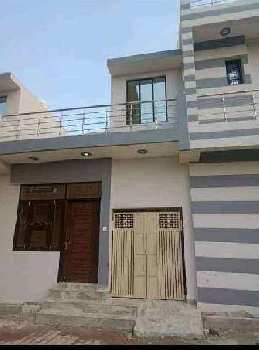 1 BHK House In Pandav Nagar Ghaziabad
