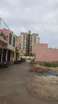 Plot Sale In Shouryapuram Ghaziabad