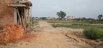 Plot For Sale near metro mall lal kuan ghaziabad