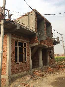 House for sale in Mansarovar Park lal kuan NH 24 Ghaziabad